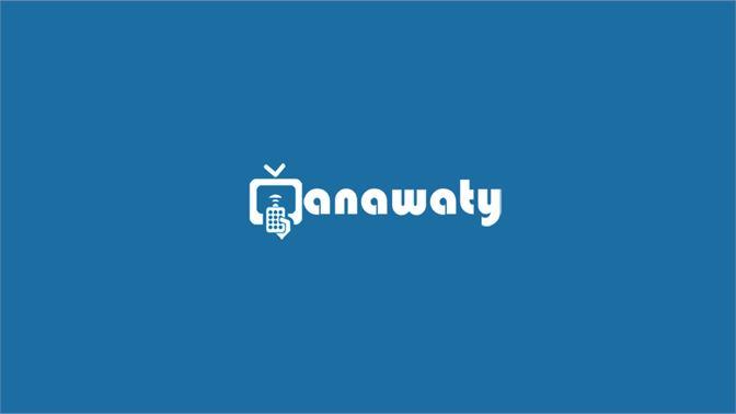 Get Kanawaty - Microsoft Store