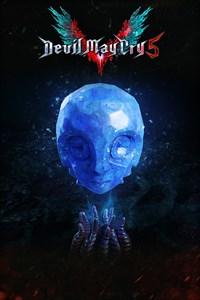 Carátula del juego 1 Blue Orb