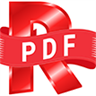 Real PDF - Both a Reader & an Annotator for FREE