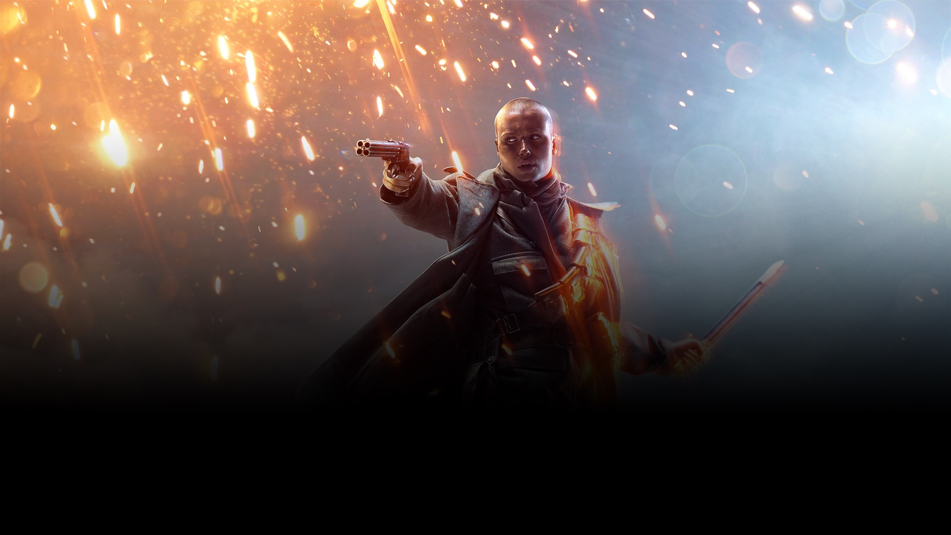 Buy Battlefield 1 Revolution Microsoft Store
