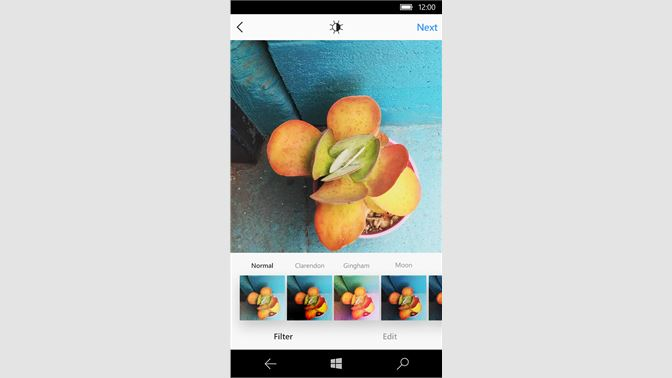 instagram app for pc windows 10 download