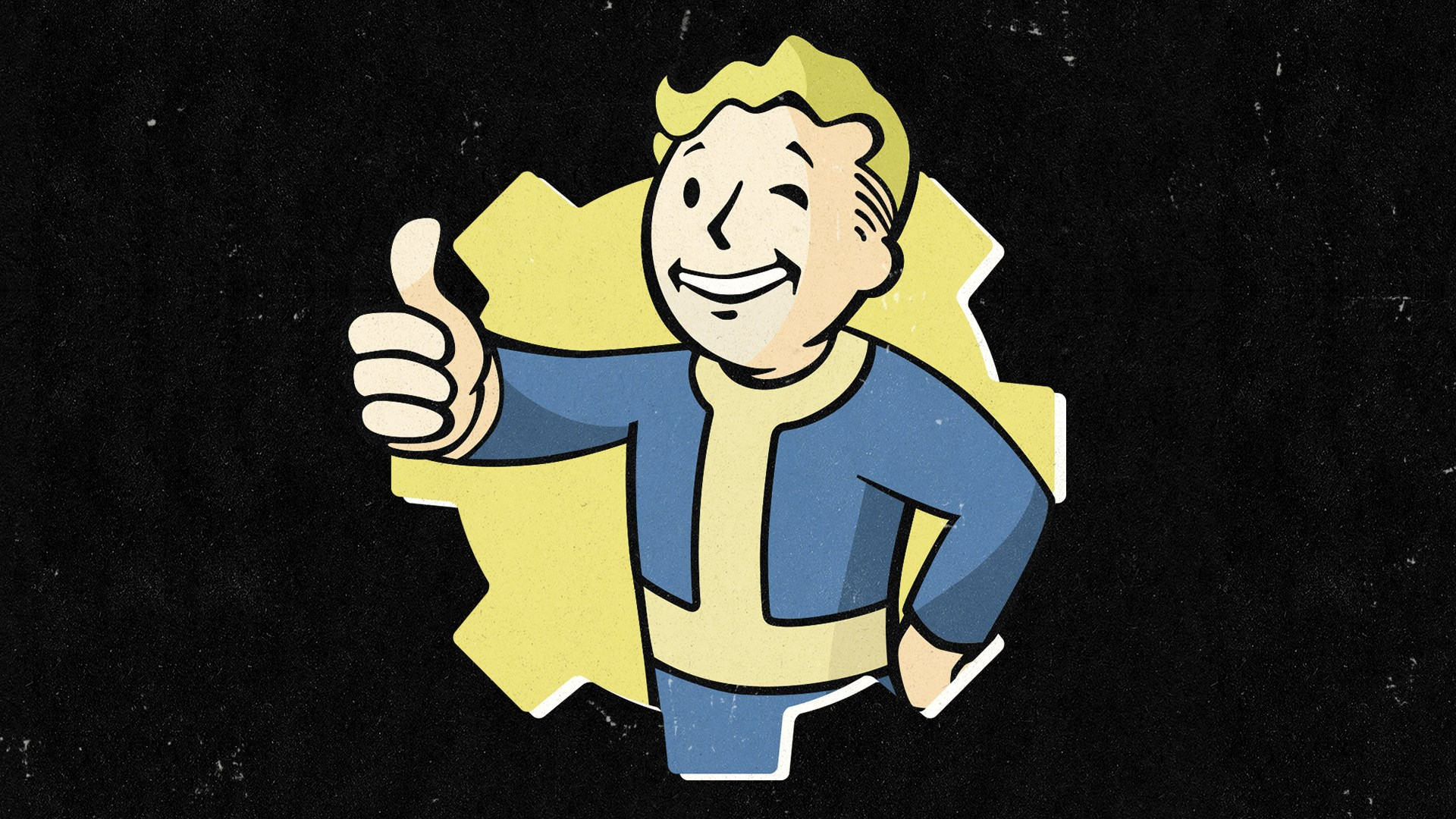 Buy Fallout 4: Game of the Year Edition - Microsoft Store en-CA