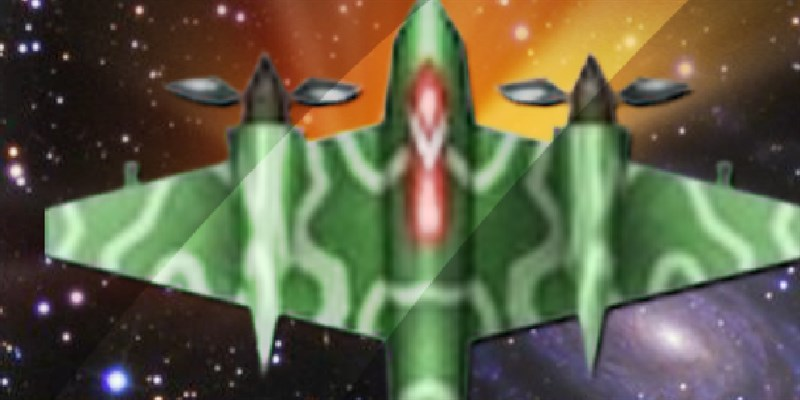 Get Space Warfare - Microsoft Store