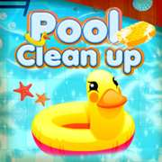 Get Kids Swimming Pool Repair - Clean Up The Pool For The Big Summer ...