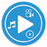 Audio Video Max Player