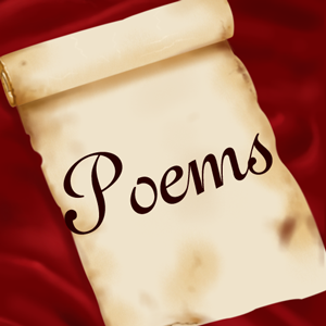 Get Great Poems For All Occasions - Microsoft Store