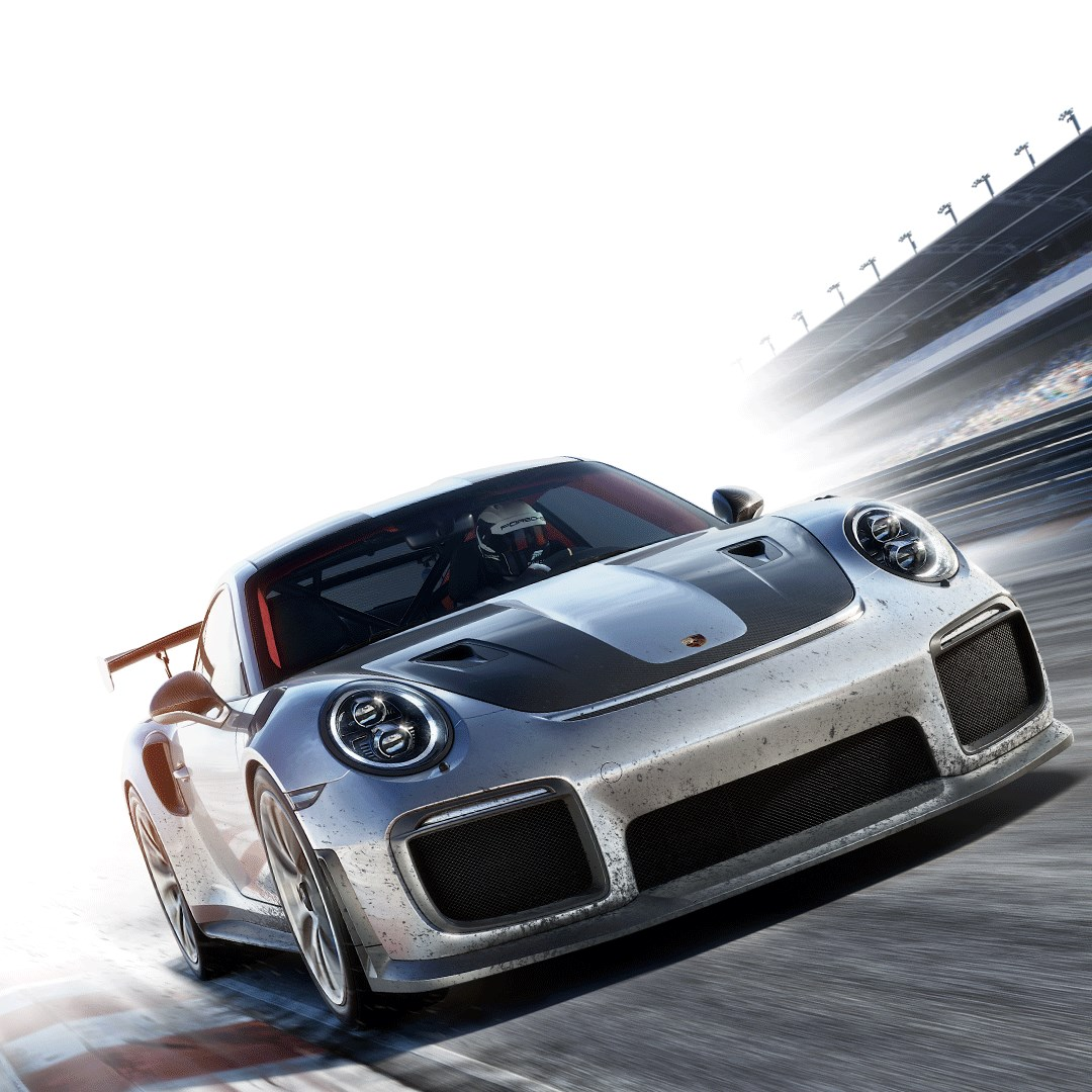 Скриншот №6 к Forza Motorsport7 стандартное издание