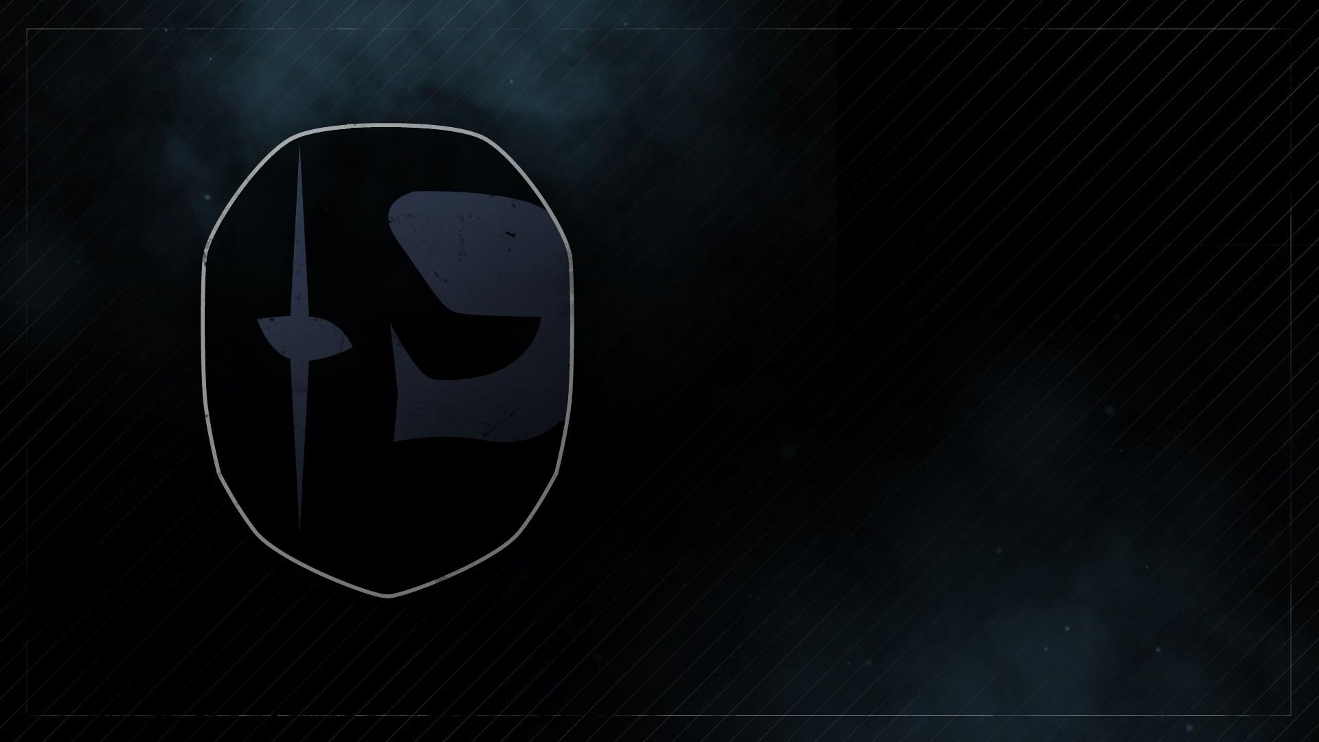 Thief - Pack d'objets : Fantôme