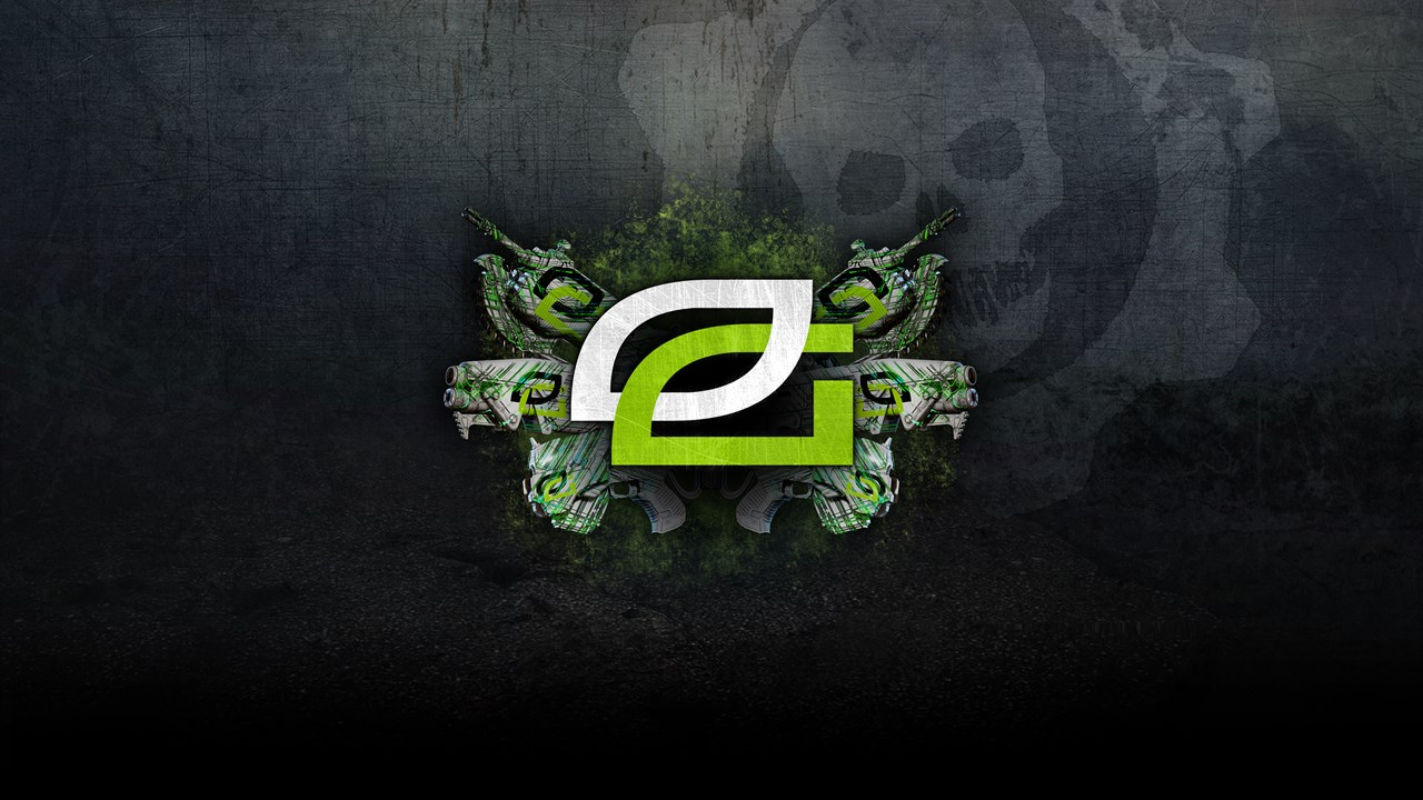 Buy Team OpTic S2 Supporter Pack - Microsoft Store