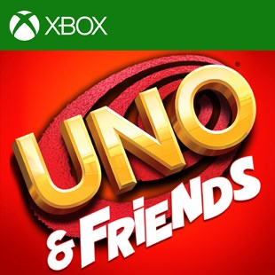 Get uno & friends microsoft store en-in.