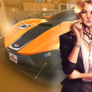 Get Fix My Car Gt Supercar Shop Free Microsoft Store