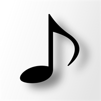 TuneBrowser