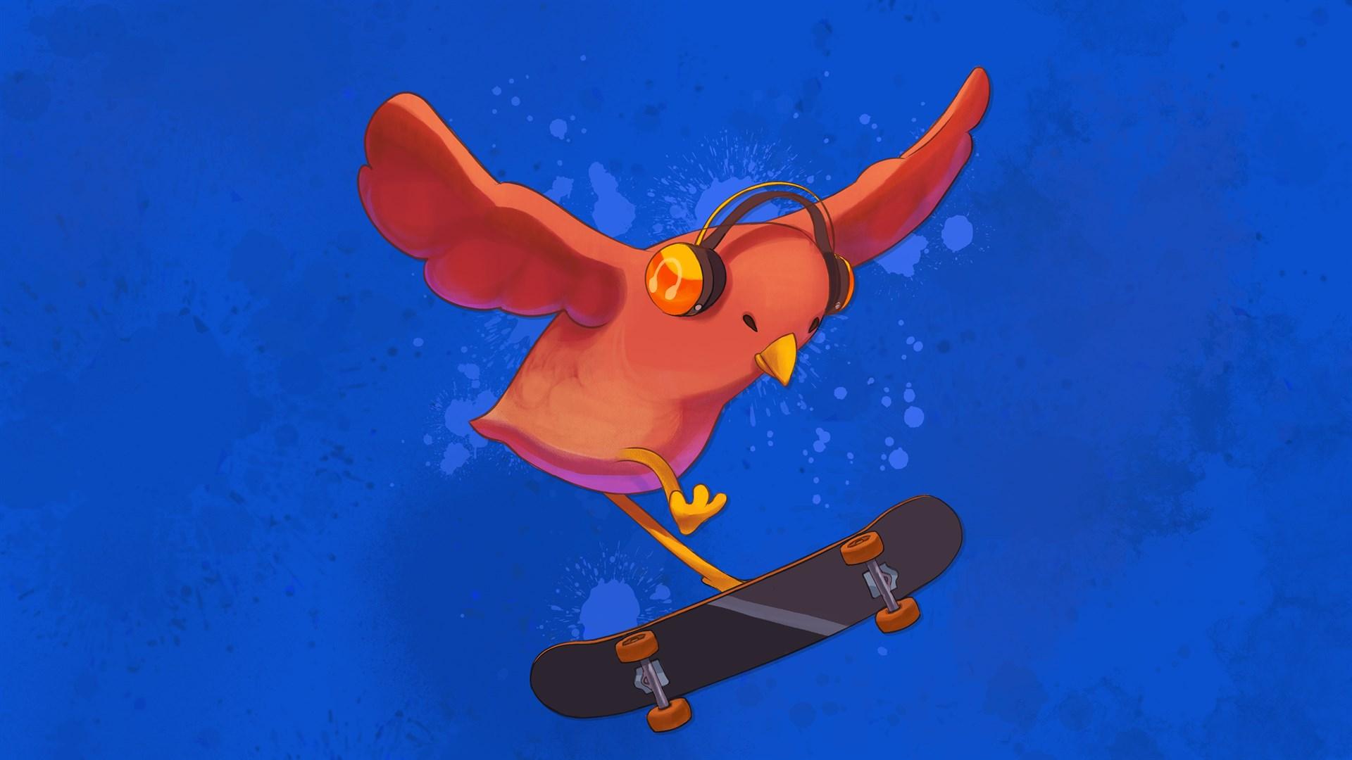 Find the best laptops for SkateBIRD