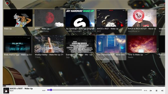 best music downloader apps for pc