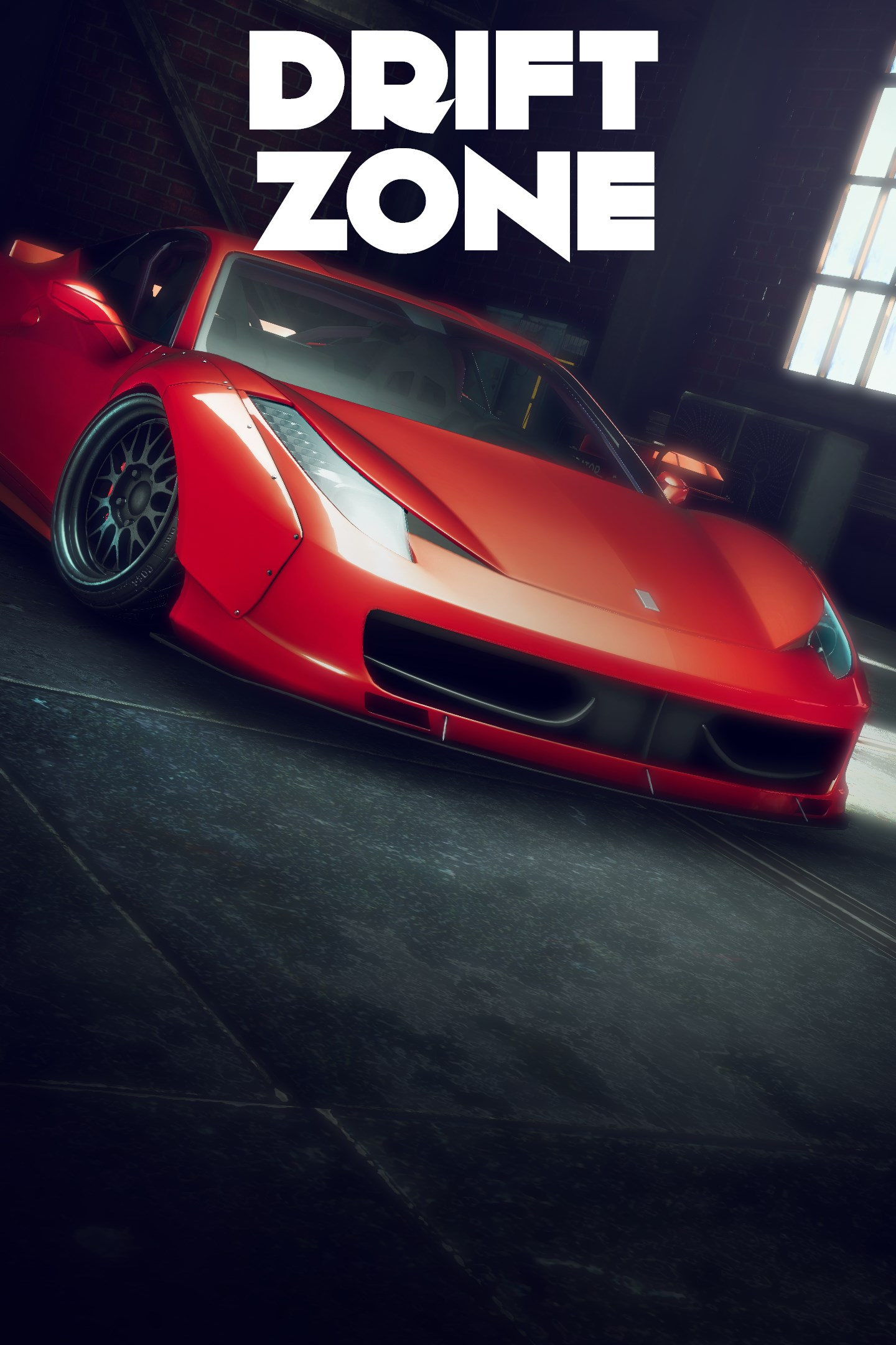 Buy Drift Zone - Microsoft Store