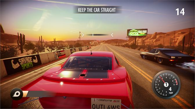 Buy Street Outlaws: The List - Microsoft Store en-GB
