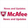 McAfee Guide and Antivirus Updates
