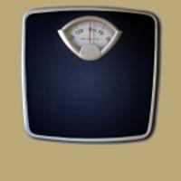 weight log rt を入手 microsoft store ja jp