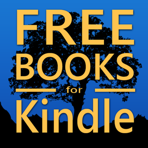 Free Books for Kindle with Daily Updates - Free eBooks Library for Kindle, Free Books for Kindle