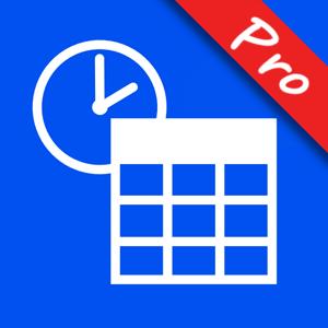 buy simple timesheet pro microsoft store