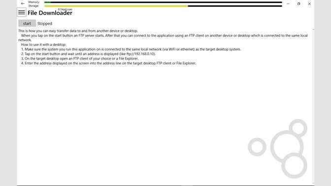 Get file downloader microsoft store screenshot screenshot screenshot screenshot screenshot ccuart Images