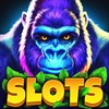 Gorilla Slots Casino: Free Slot Games