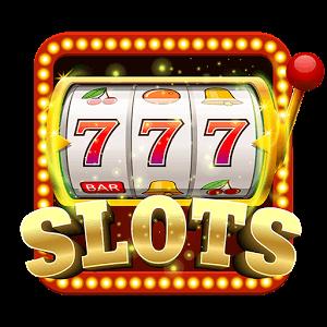 Get New Casino - new gambling, new machines, new slots - Microsoft Store  en-PK
