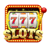 New Casino - new gambling, new machines, new slots