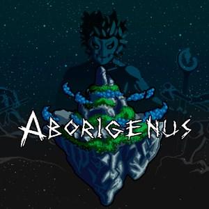 Aborigenus Xbox One