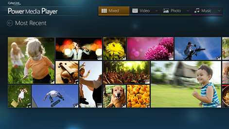 Скачать проигрыватель для видео и музыки все форматов для windows 10