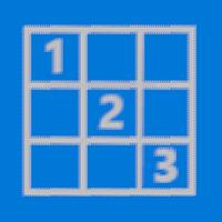 buy sudoku play solve microsoft store