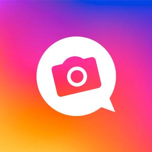 Webstagram: Client for Instagram