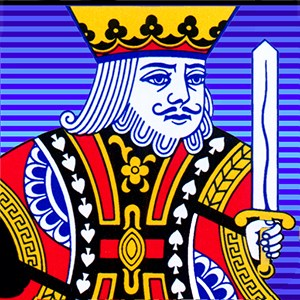 FreeCell Solitaire Collection