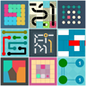 Puzzle Collection (Free)