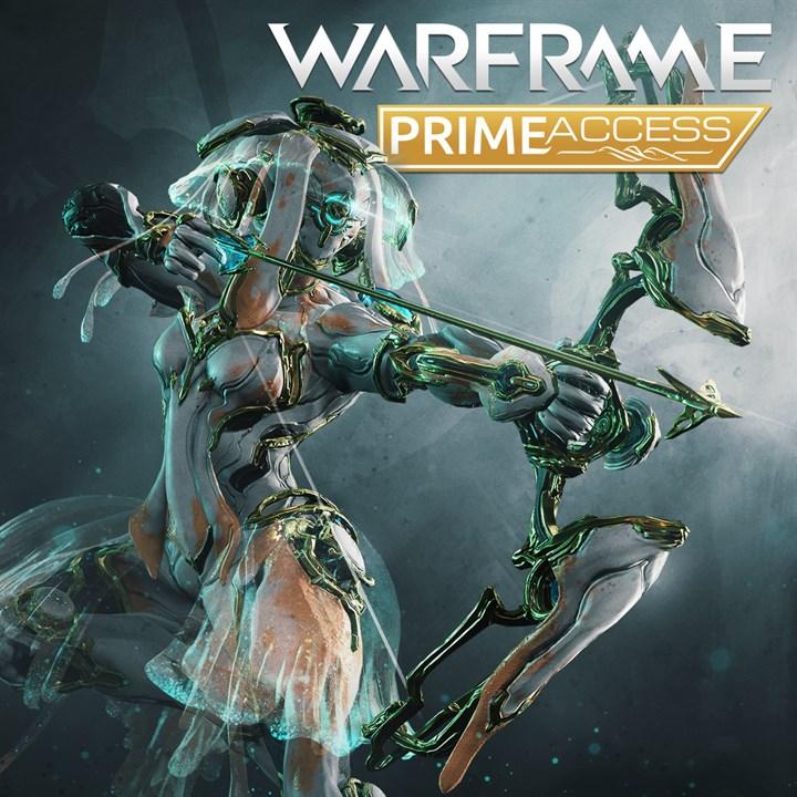 Lowest settings warframe Warframe: Fortuna