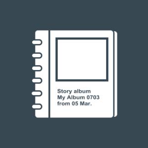 Get Story Album Microsoft Store