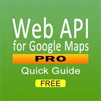 Get Web API for Google Maps Quick Guide FREE - Microsoft ... Google Maps Df on google maps sc, google maps tn, google maps il, google maps mt, google maps sl, google maps ap, google maps ad, google maps nd, google maps de, google maps el, google maps dot, google maps ge, google maps ms, google maps bd, google maps va, google maps ag, google maps dc, google maps nm, google maps la, google maps bc,