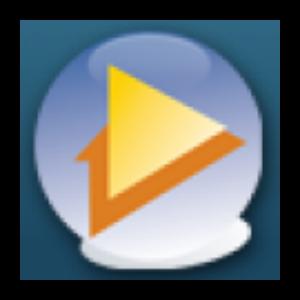 VisualOn HTML5+ Player