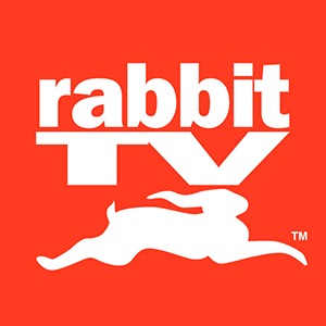 Rabbit TV Mobile