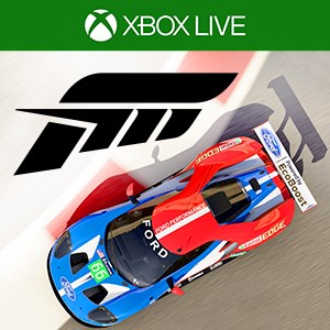 Forza Motorsport 6: Apex Premium Edition