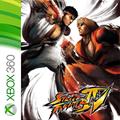 STREET FIGHTER IV 구매 - Microsoft Store ko-KR