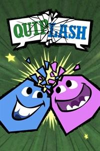 Carátula para el juego Quiplash de Xbox 360