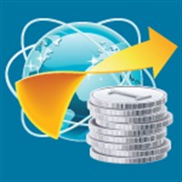 Get Currency Converter - Microsoft Store en-NZ