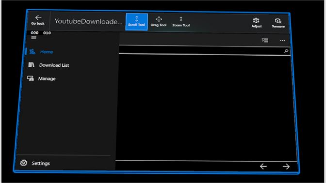Buy Youtube Downloader lib - Microsoft Store