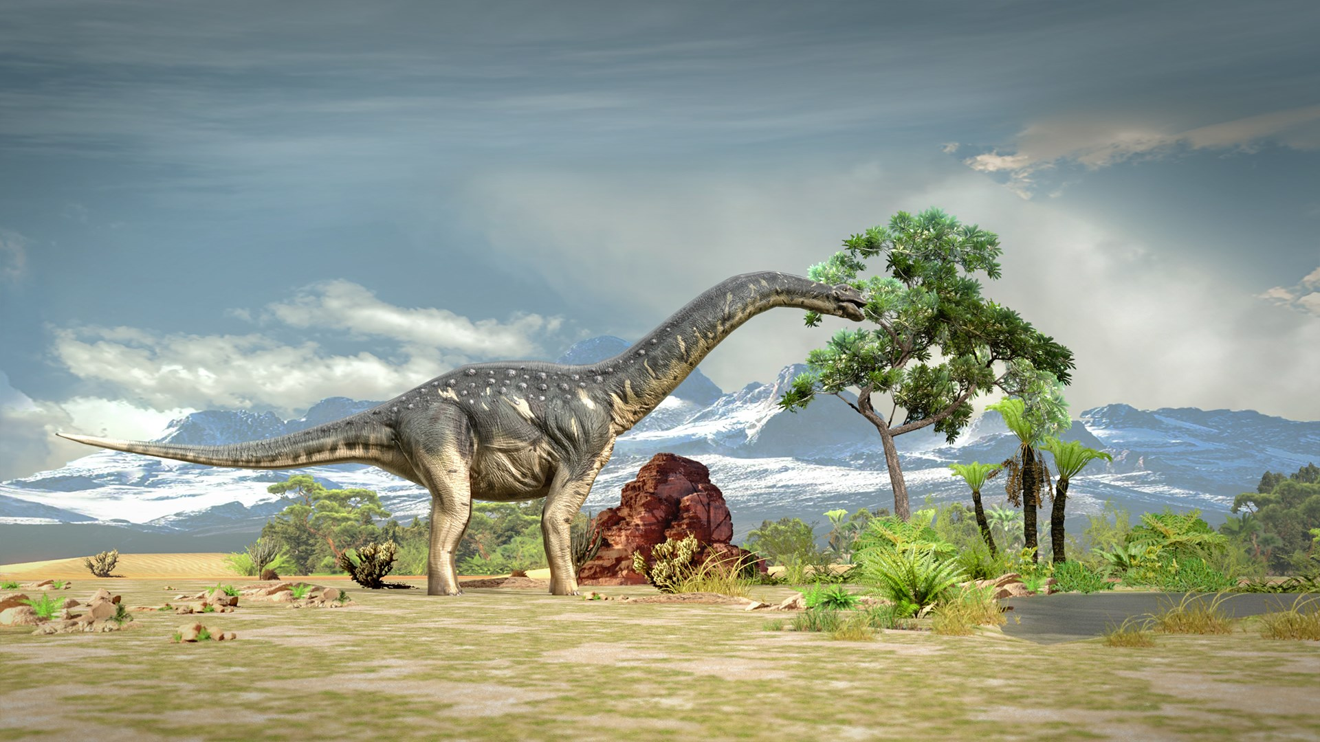 Walking With Dinosaurs Ps3 Png