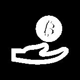 bitcoin ieftin schimbătorul valutar cripto
