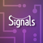 Signals: Lockdown