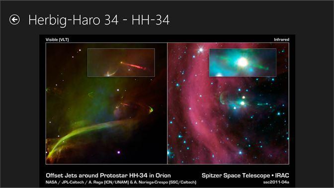 Buy Spitzer Space Telescope - Microsoft Store