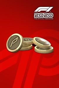2000 PitCoin