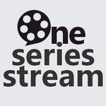 One TV Series Stream